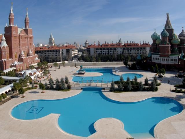 белье горящая путевкп в кремлин турция обязательно добавьте список