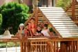 Rehanna resort 4*