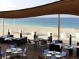 Radisson Blu Fujairah Resort 5*