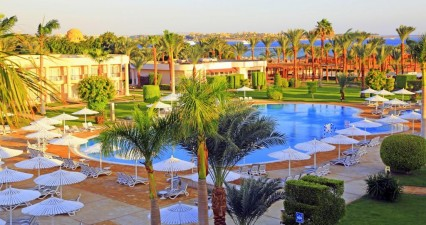 Labranda Royal Makadi Resort 5*